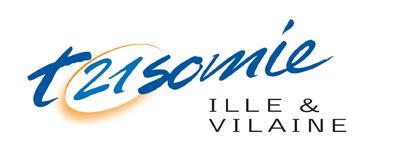 Trisomie 21 - Ille et Vilaine